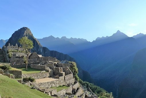 Photos from #Peru #Travel - Image 57