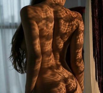 Teasing #Hot #Girls #Bikini #Sexy - Image 34