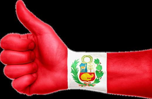 Photos from #Peru #Travel - Image 100