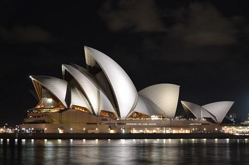 Photos from #Australia #Travel - Image 113