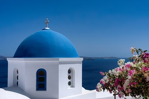 Photos from #Greece #Travel - Image 192