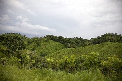 Photos from #Panama #travel - image 3