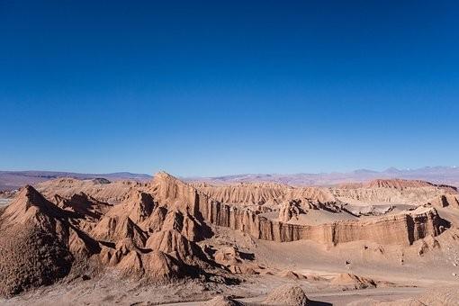 Photos from #Bolivia #Travel - Image 57