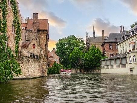 Photos from #Belgium #Travel - Image 68