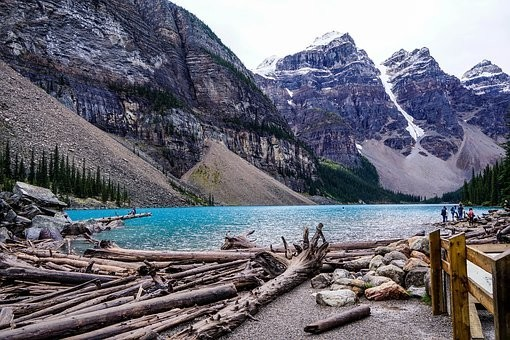 Photos from #Canada #Travel - Image 66