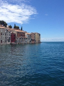 Photos from #Croatia #travel - image 163