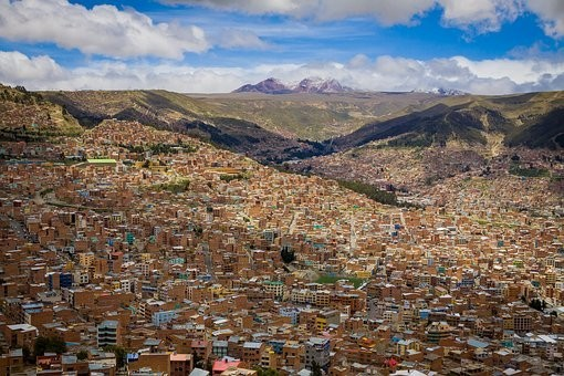 Photos from #Bolivia #Travel - Image 135