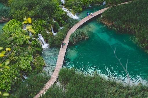 Photos from #Croatia #travel - image 158
