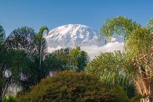 Photos from #Tanzania #Travel - Image 26