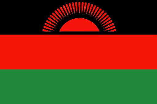 Photos from #Malawi #Travel - Image 10
