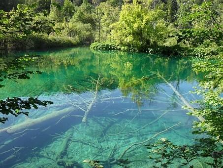 Photos from #Croatia #travel - image 61