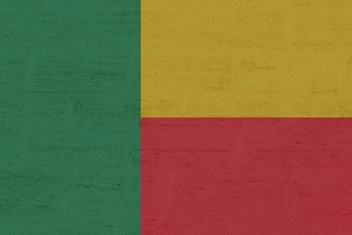 Photos from #Benin #Travel - Image 23