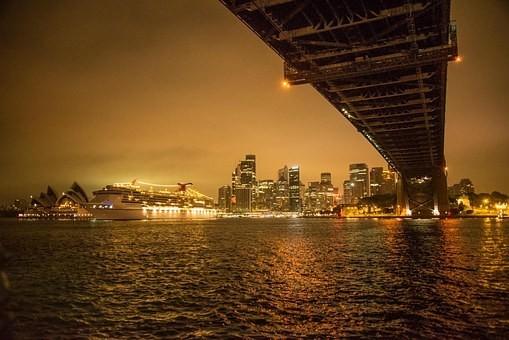 Photos from #Australia #Travel - Image 174