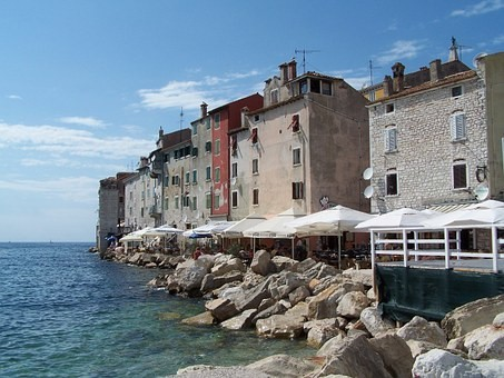 Photos from #Croatia #travel - image 176
