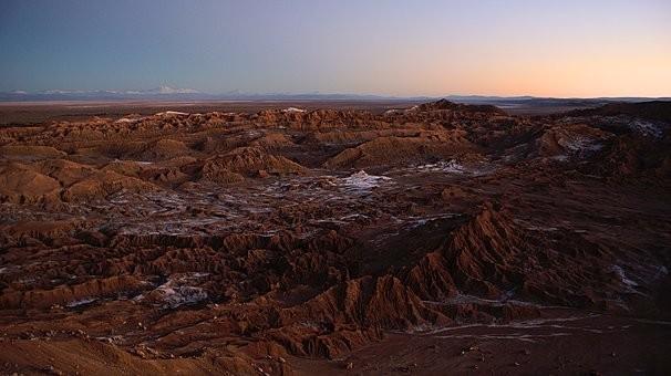 Photos from #Bolivia #Travel - Image 47