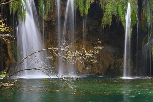 Photos from #Croatia #travel - image 214