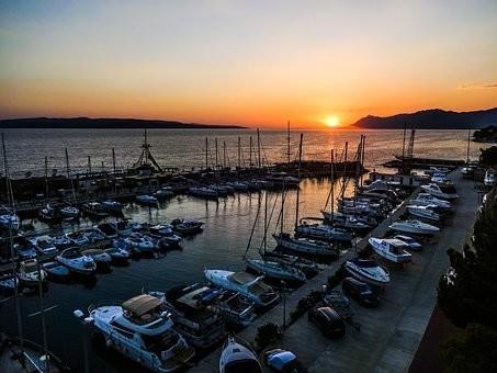 Photos from #Croatia #travel - image 234