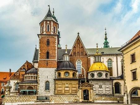 Photos from #Poland #Travel - Image 124