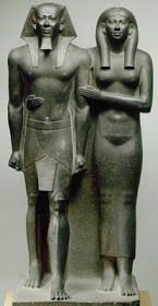 صور نادرة من #تاريخ #مصر #Egypt ال#قديم #الفراعنة - صورة 57