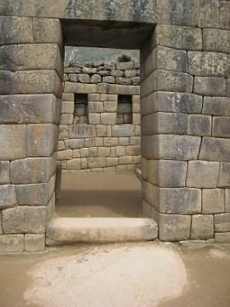 Photos from #Peru #Travel - Image 91