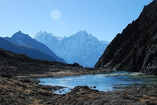 Photos from #Nepal #Travel - Image 9