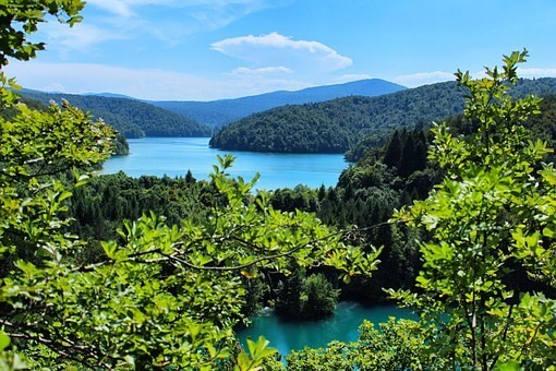 Photos from #Croatia #travel - image 153