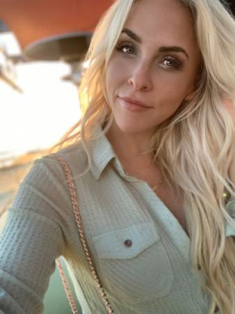 Blonde #Hot #Girls #Bikini - Image 7