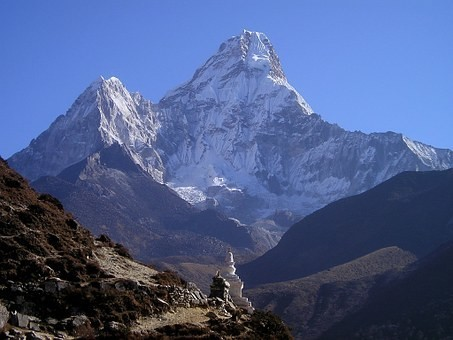 Photos from #Nepal #Travel - Image 45