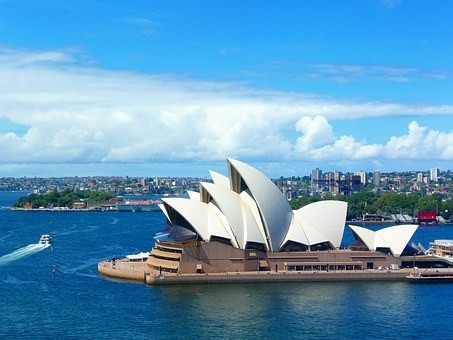 Photos from #Australia #Travel - Image 11
