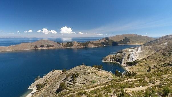 Photos from #Peru #Travel - Image 63