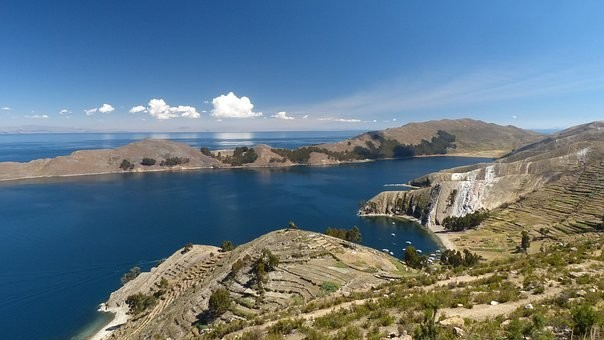 Photos from #Bolivia #Travel - Image 123