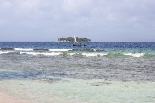 Photos from #Panama #travel - image 79