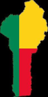 Photos from #Benin #Travel - Image 9
