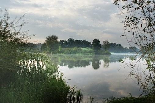 Photos from #Poland #Travel - Image 77