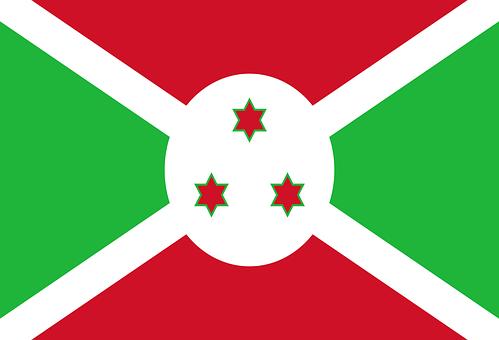 Photos from #Burundi #Travel - Image 3