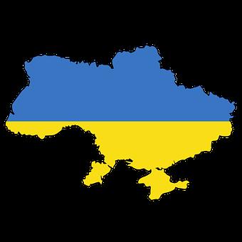 Photos from #Ukraine #Travel - Image 91