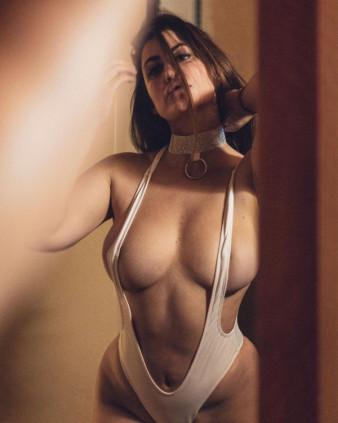 Teasing #Hot #Girls #Bikini #Sexy - Image 21
