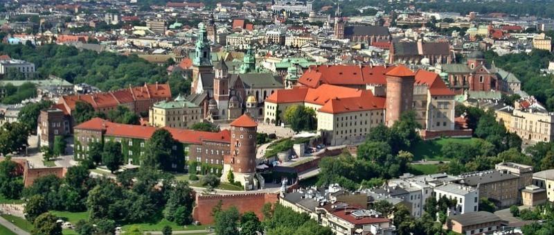 Photos from #Poland #Travel - Image 142