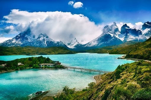 Photos from #Chile #Travel - Image 36