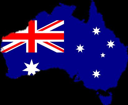Photos from #Australia #Travel - Image 49