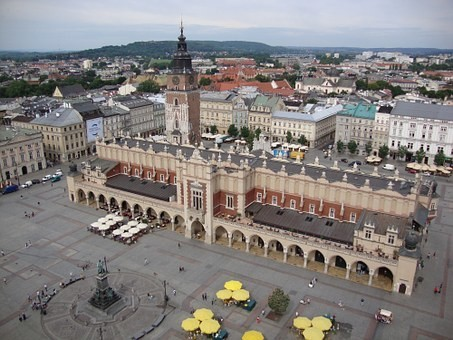 Photos from #Poland #Travel - Image 84