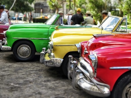 Photos from #Cuba #Travel - Image 49