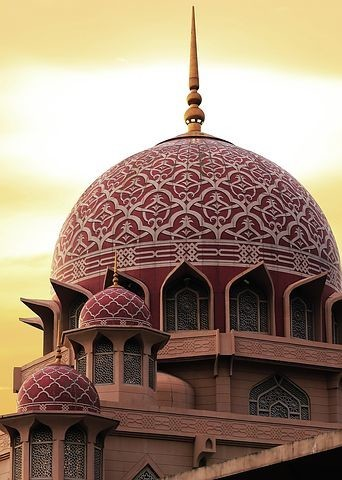 Photos from #Malaysia #Travel - Image 5