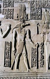 صور نادرة من #تاريخ #مصر #Egypt ال#قديم #الفراعنة - صورة 71