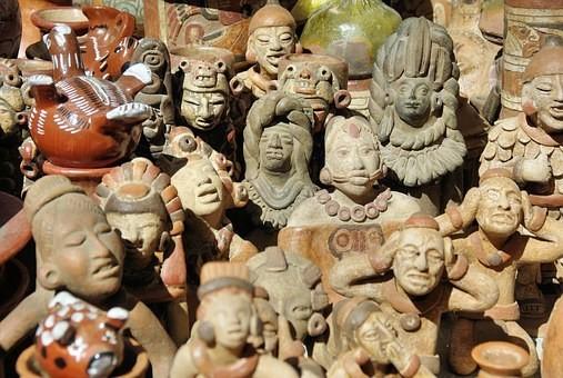Photos from #Ecuador #Travel - Image 5