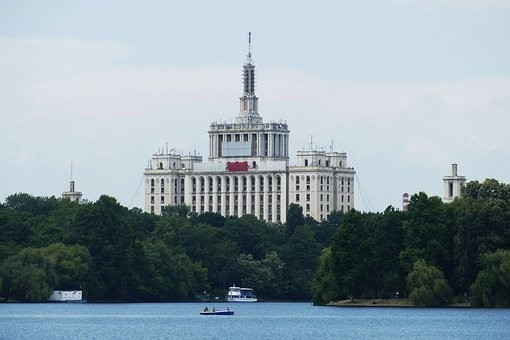 Photos from #Romania #Travel - Image 37