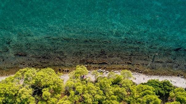 Photos from #Croatia #travel - image 178