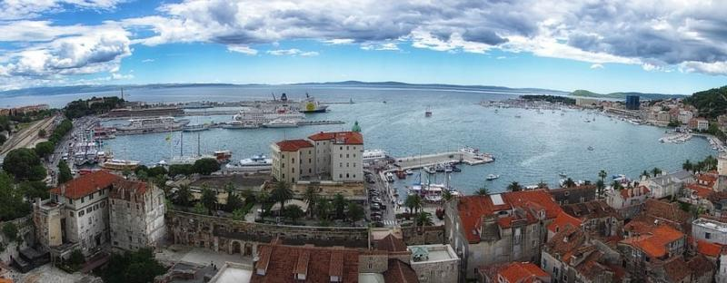 Photos from #Croatia #travel - image 19