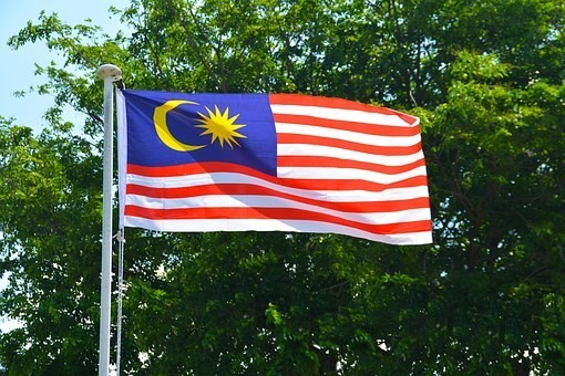 Photos from #Malaysia #Travel - Image 47