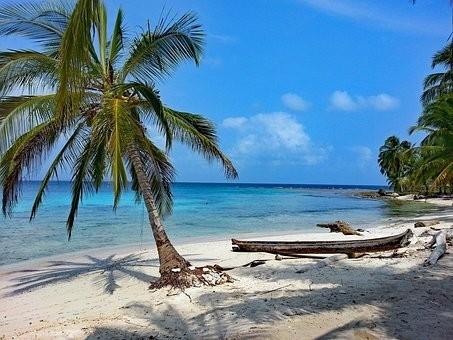 Photos from #Panama #travel - image 65